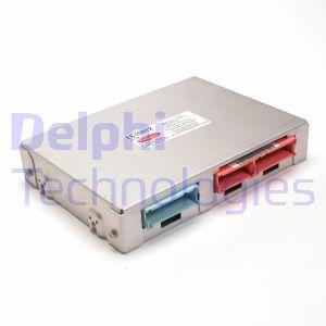 Accessoires de boite de vitesse DELPHI EC10072 (X1)