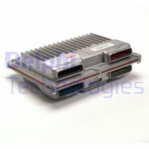 Accessoires de boite de vitesse DELPHI EC10073 (X1)