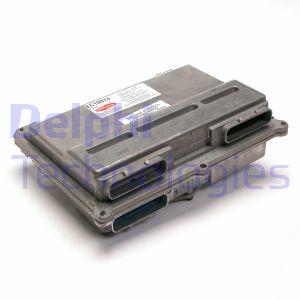 Accessoires de boite de vitesse DELPHI EC10074 (X1)