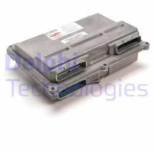 Accessoires de boite de vitesse DELPHI EC10076 (X1)
