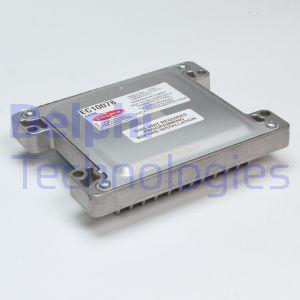 Accessoires de boite de vitesse DELPHI EC10078 (X1)