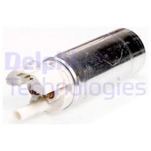 Pompe à carburant DELPHI FE0110-11B1 (X1)