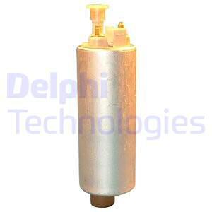 Pompe à carburant DELPHI FE0135-12B1 (X1)