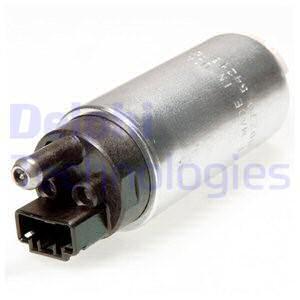 Pompe à carburant DELPHI FE0174-11B1 (X1)