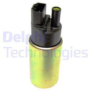 Pompe à carburant DELPHI FE0429-12B1 (X1)