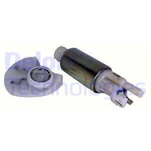 Pompe à carburant DELPHI FE0472-12B1 (X1)