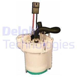 Module d'alimentation en carburant DELPHI FE0491-12B1 (X1)