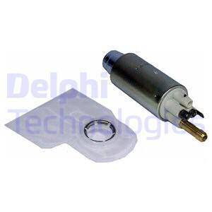 Pompe à carburant DELPHI FE0504-12B1 (X1)