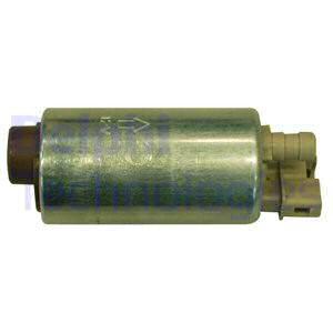 Pompe à carburant DELPHI FE0521-12B1 (X1)