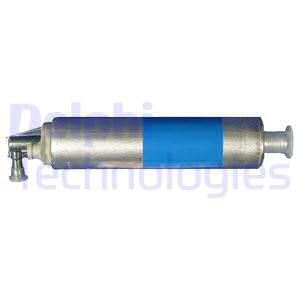 Pompe à carburant DELPHI FE0532-12B1 (X1)