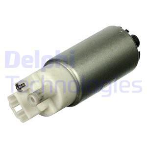 Pompe à carburant DELPHI FE0580-12B1 (X1)