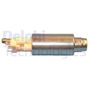 Pompe à carburant DELPHI FE0661-12B1 (X1)