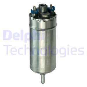 Pompe à carburant DELPHI FE0695-12B1 (X1)