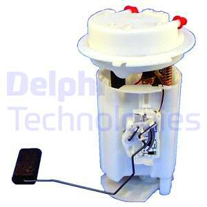 Module d'alimentation en carburant DELPHI FE10039-12B1 (X1)