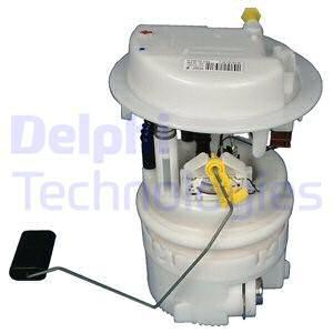 Module d'alimentation en carburant DELPHI FE10042-12B1 (X1)