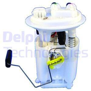 Module d'alimentation en carburant DELPHI FE10049-12B1 (X1)