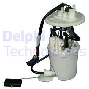 Module d'alimentation en carburant DELPHI FE10067-12B1 (X1)