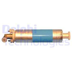 Pompe à carburant DELPHI FE10083-12B1 (X1)