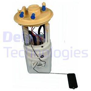 Module d'alimentation en carburant DELPHI FE10142-12B1 (X1)