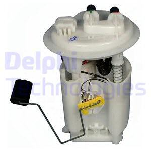 Module d'alimentation en carburant DELPHI FE10144-12B1 (X1)