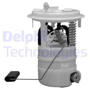 Module d'alimentation en carburant DELPHI FE10158-12B1 (X1)