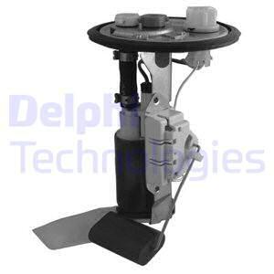 Module d'alimentation en carburant DELPHI FE10159-12B1 (X1)