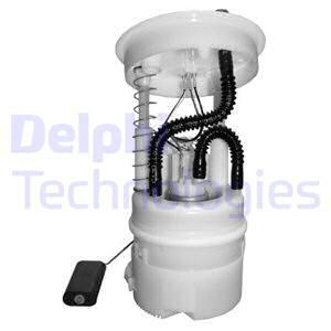 Module d'alimentation en carburant DELPHI FE10161-12B1 (X1)