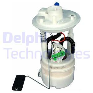 Module d'alimentation en carburant DELPHI FE10162-12B1 (X1)