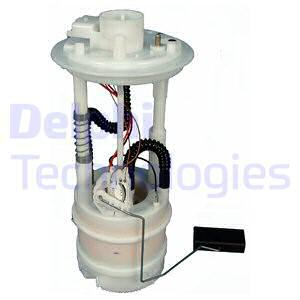 Module d'alimentation en carburant DELPHI FE10164-12B1 (X1)