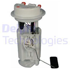 Module d'alimentation en carburant DELPHI FE10166-12B1 (X1)