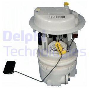 Module d'alimentation en carburant DELPHI FE10175-12B1 (X1)