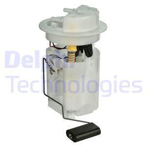 Module d'alimentation en carburant DELPHI FE10178-12B1 (X1)