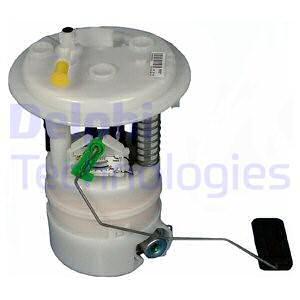 Module d'alimentation en carburant DELPHI FE10179-12B1 (X1)