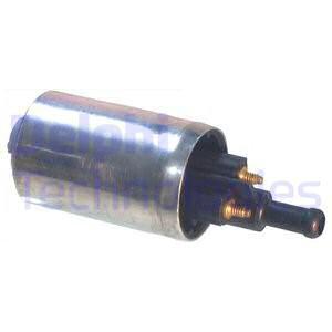 Pompe à carburant DELPHI FE20010-12B1 (X1)