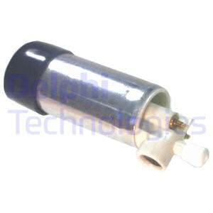 Pompe à carburant DELPHI FE20018-12B1 (X1)