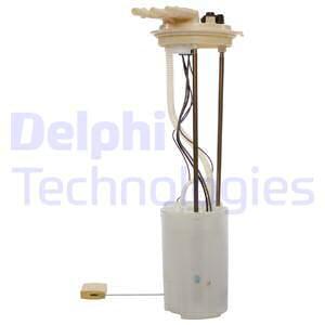 Module d'alimentation en carburant DELPHI FG0028-11B1 (X1)