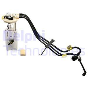 Module d'alimentation en carburant DELPHI FG0048-11B1 (X1)