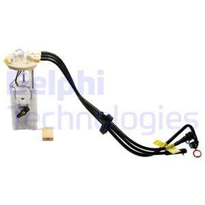 Module d'alimentation en carburant DELPHI FG0049-11B1 (X1)
