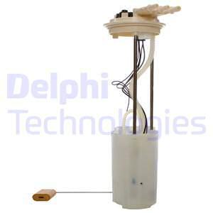 Module d'alimentation en carburant DELPHI FG0070-11B1 (X1)