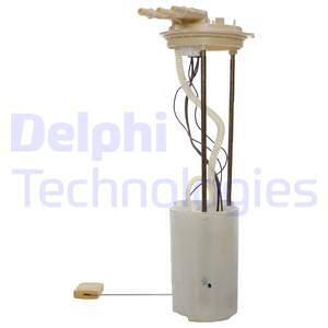 Module d'alimentation en carburant DELPHI FG0085-11B1 (X1)