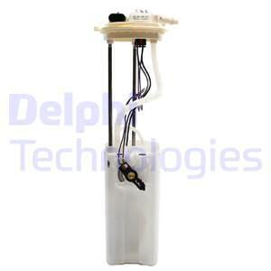 Module d'alimentation en carburant DELPHI FG0088-11B1 (X1)