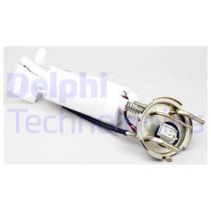 Module d'alimentation en carburant DELPHI FG0195-11B1 (X1)