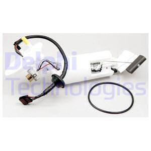Module d'alimentation en carburant DELPHI FG0203-11B1 (X1)