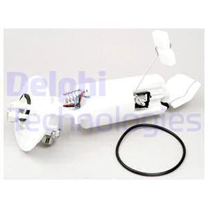 Module d'alimentation en carburant DELPHI FG0215-11B1 (X1)