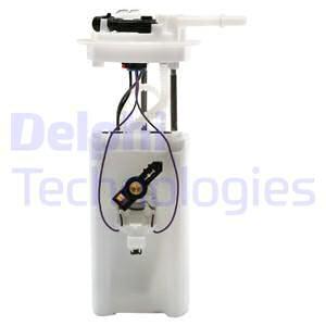 Module d'alimentation en carburant DELPHI FG0324-11B1 (X1)