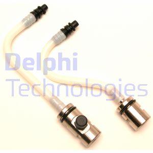 Conduite alimentation carburant DELPHI FH10097 (X1)