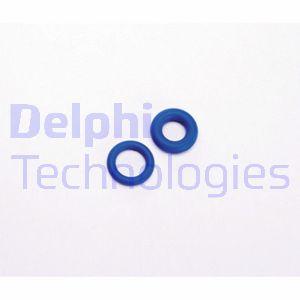 Injection DELPHI FH10103 (X1)