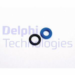 Injection DELPHI FH10106 (X1)