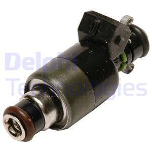 Injecteur essence DELPHI FJ10582-11B1 (X1)
