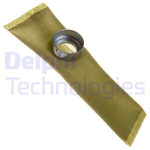 Pompe à carburant DELPHI FS0022-11B1 (X1)